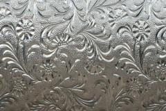 vetro-stampato-arabesco-mpglass