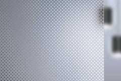 vetro-stampato-pixel-mpglass