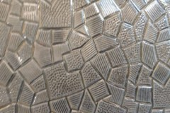 vetro-strada-romana-piccola-mpglass