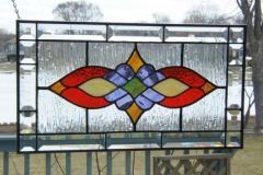 vetrate-artistiche-mpglass-2