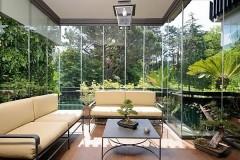 vetrate-panoramiche-mpglass-12