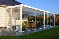 vetrate-panoramiche-mpglass-15