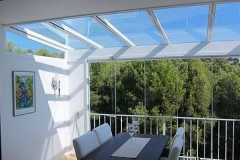 vetrate-panoramiche-mpglass-19