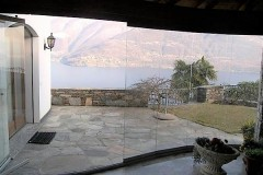 vetrate-panoramiche-mpglass-2