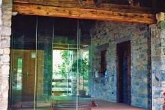 vetrate-panoramiche-mpglass-6