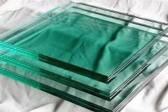 vetri-blindati-antisfondamento-mpglass-7