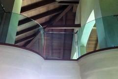 vetri-curvi-mpglass-1
