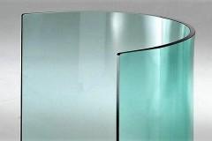 vetri-curvi-mpglass-4