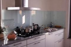 vetri-paraschizzi-laccati-mpglass-9