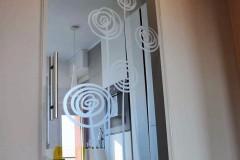 vetri-sabbiati-mpglass-8