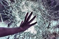 vetri-stratificati-sicurezza-mpglass-12