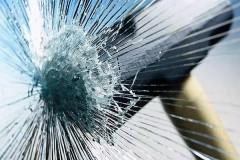 vetri-stratificati-sicurezza-mpglass-9