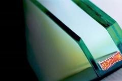 vetri-termici-mpglass-11