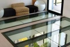 vetro-calpestabile-mpglass-12