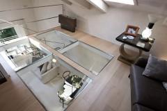 vetro-calpestabile-mpglass-13