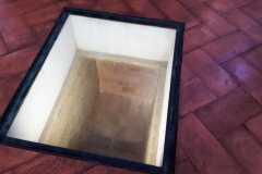 vetro-calpestabile-mpglass-14