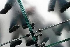 vetro-calpestabile-mpglass-6