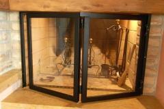 vetro-ceramico-camino-stufa-mpglass-vetreria-roma-8