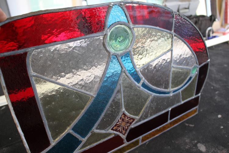 decorazione-vetro-vetrate-piombo-mpglass-6