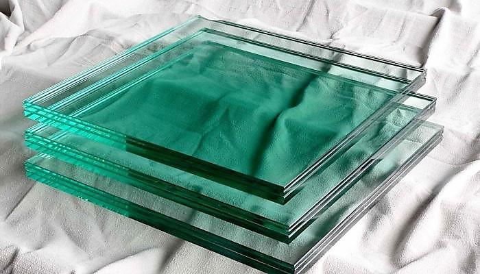Stratifica vetro