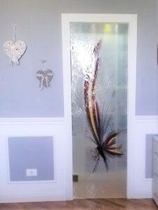 Come rinnovare Casa partendo dal vetro