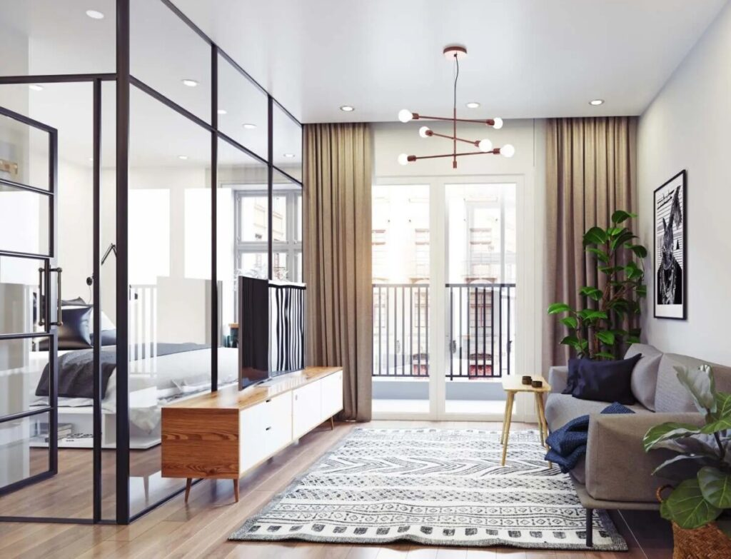 Ottimizzare gli spazi in casa: consigli pratici per te