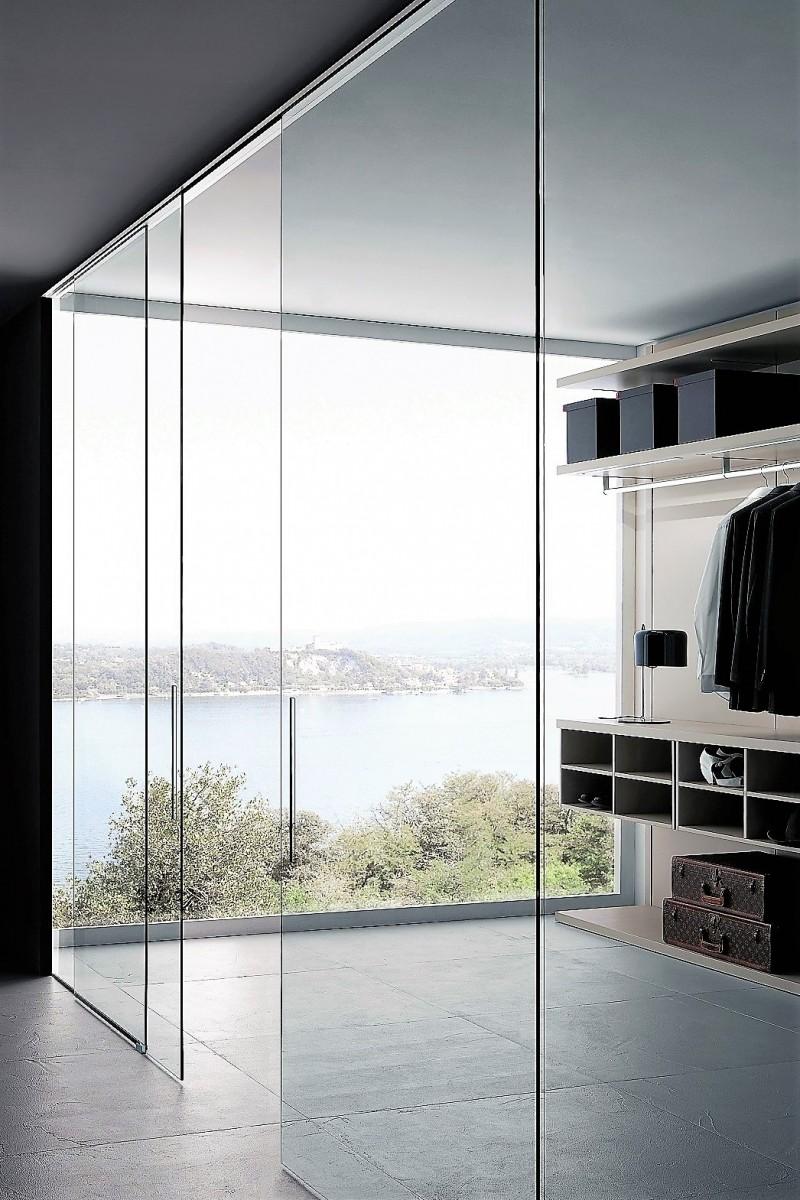 https://www.mpglass.net/pareti-divisorie-vetro/
