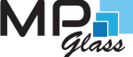 mp-glass-logo